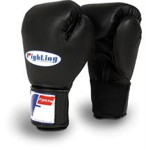 Fighting Sports Pro Bag Gloves